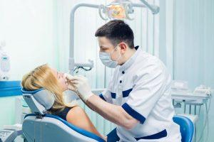 Nitrous Oxide Dentistry In Sugar Land Tx Riverstone