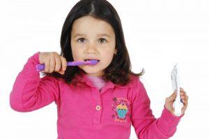 Pediatric Dental Services In Sugar Land Tx Riverstone